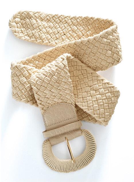 Captiva Belt