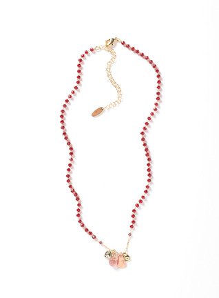 Fortunata Necklace