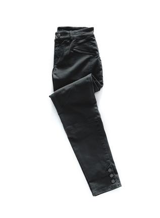 Ryder Pants