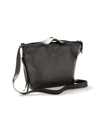 Trieste Bag