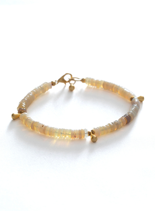 Surfrider Bracelet
