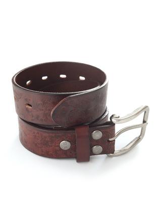 Lewiston Belt