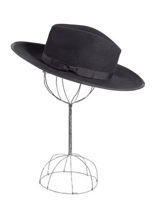 Creston Hat