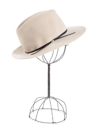 Afton Hat
