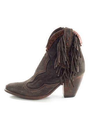 Terrero Boots